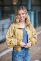 Annabel Bailey